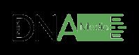 DNA MEDIA סטודיו לעיצוב גרפי, בניית אתרים, וידאו ואנימציה